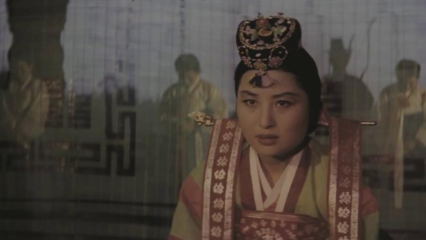 Prince Yeonsan