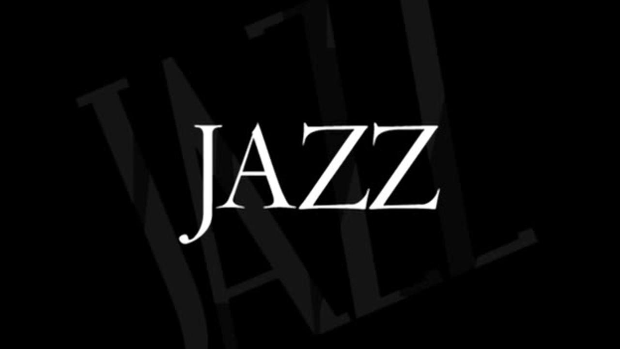 Картинки с надписью джаз, картинки