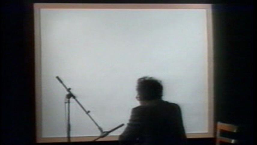 derrida screenplay and essays on the film Derrida essays online derrida essays online written by derrida scholars, philosophers directors online derrida: screenplay and essays on the film or download.