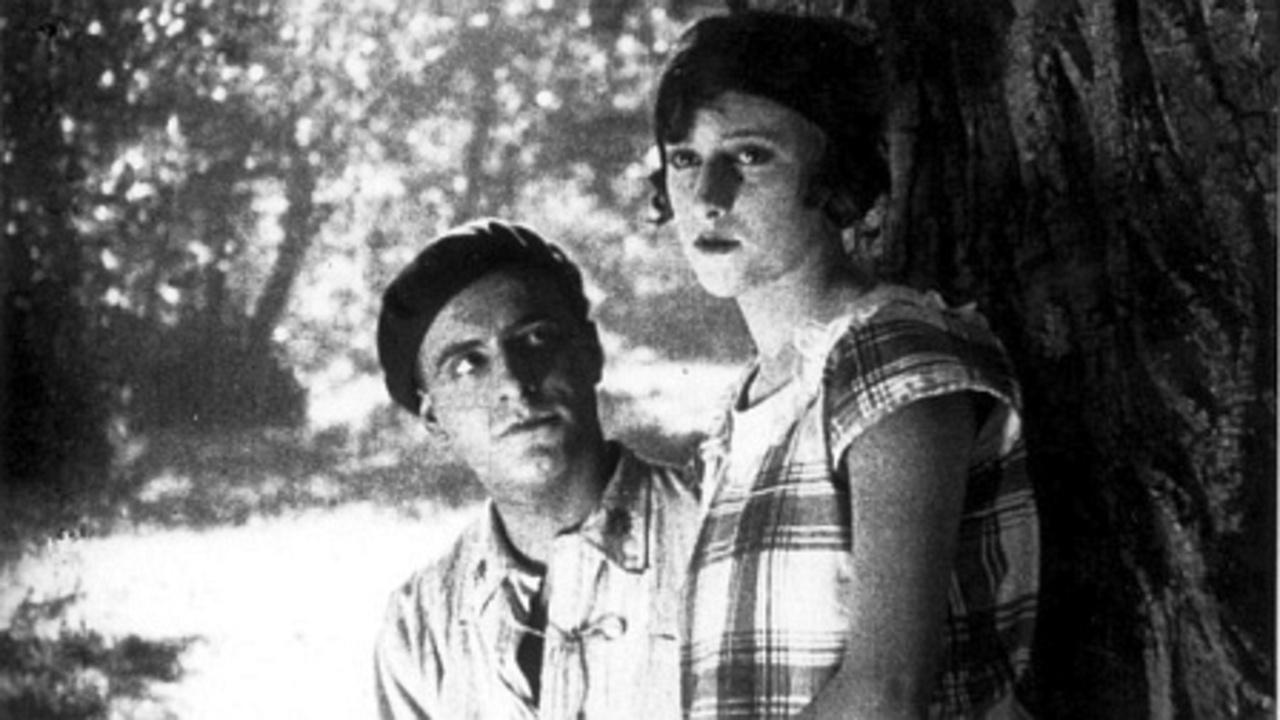 Swiss Cinema Movies List On Mubi