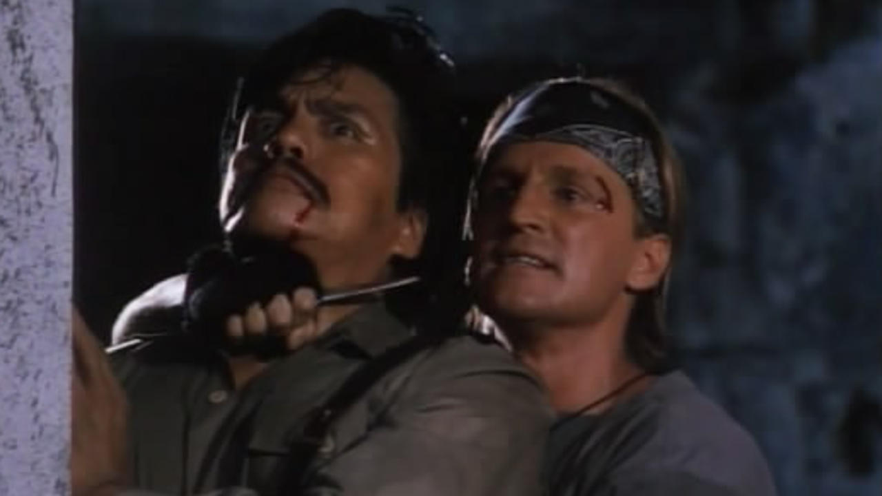Angelfist livethe fist (1993) – mubi