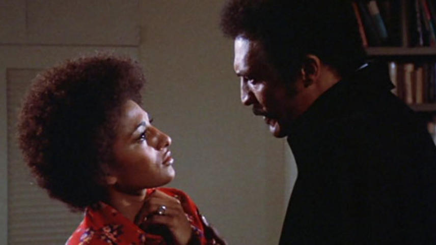 Scream, Blacula, Scream!