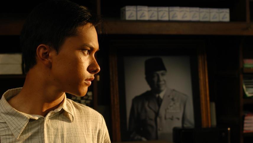 Download Film Indonesia 3 Hari Untuk Selamanya 23