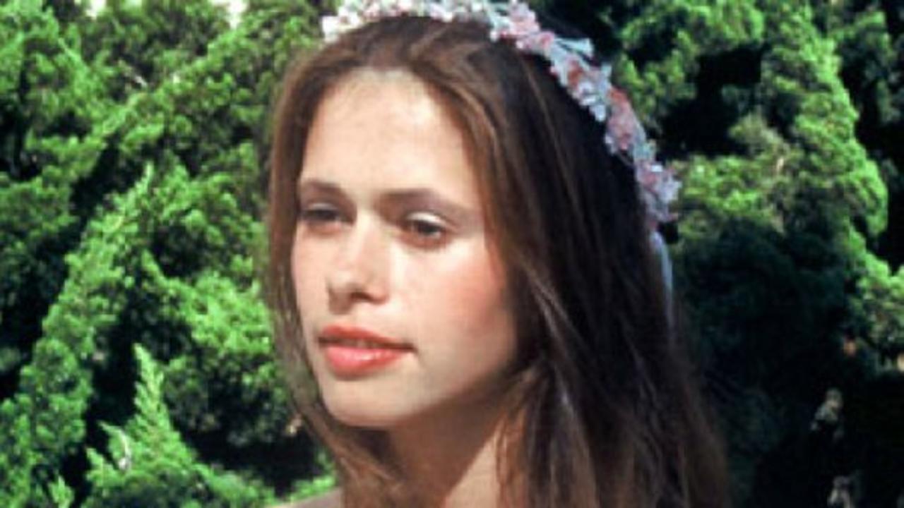 Angela Gots sex and a girl (2001) – mubi