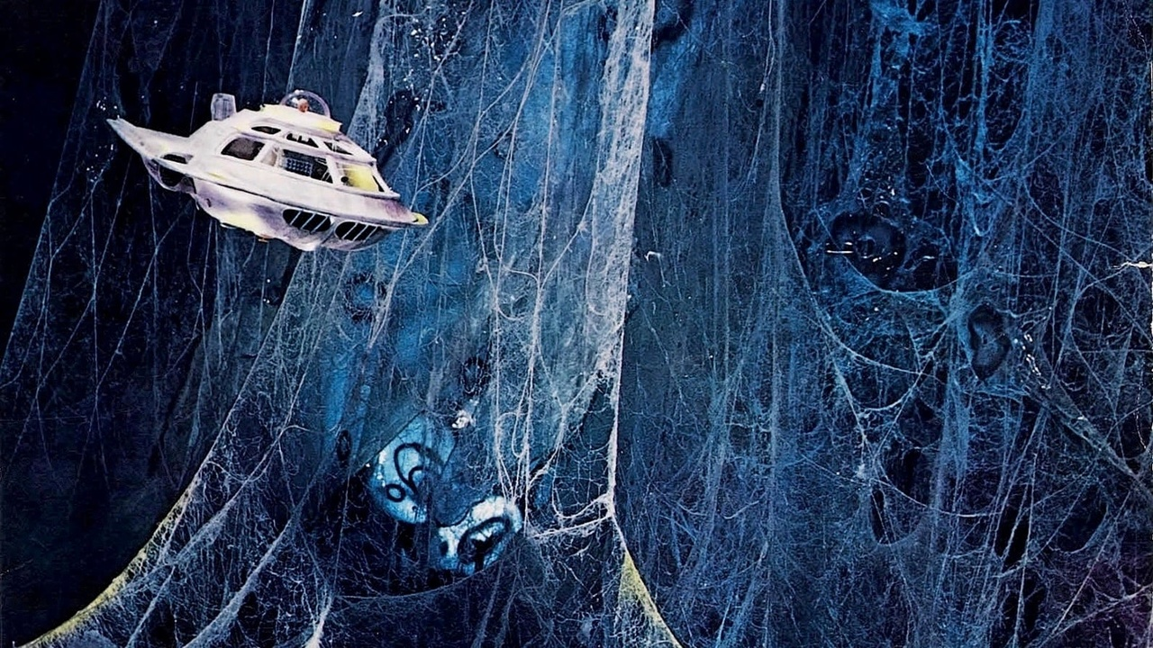 fantastic voyage Watch fantastic voyage (1966) full movie online for free a scientist is nearly assassinated in order to save him, a submarine is shrunken to microscopic size stream movies.