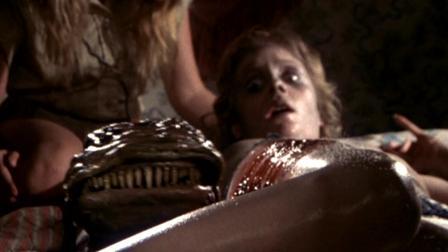 parasite 1982 � mubi