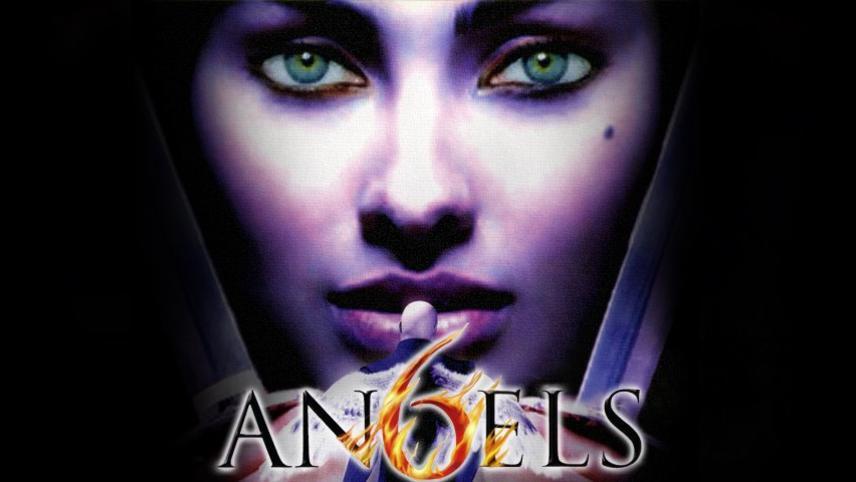 6 Angels