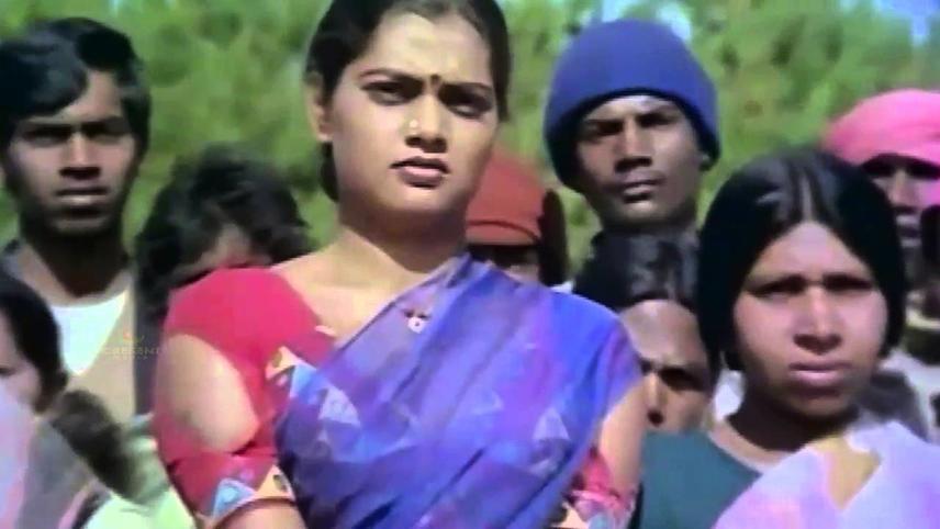 Thudikkum Karangal