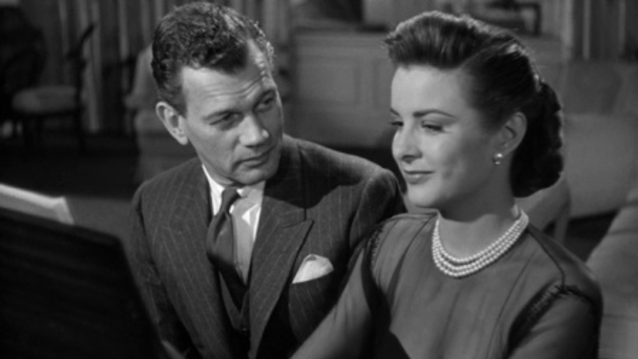 A blueprint for murder 1953 mubi malvernweather Image collections