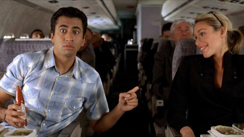 National Lampoon's Van Wilder: The Rise of Taj