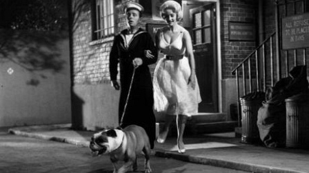 The Bulldog Breed 1960 Review