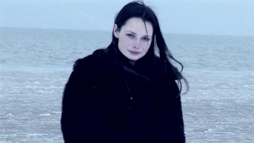 Vampire Diary