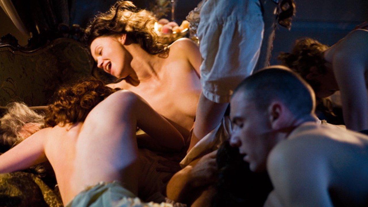 эротический сюжет с фильма