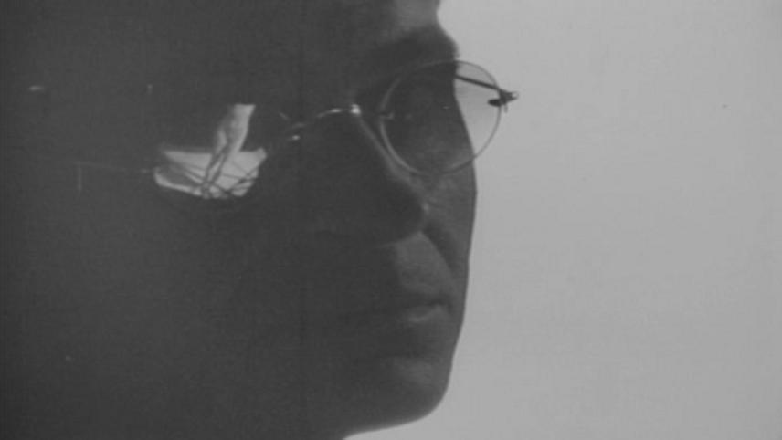 Decameron '69