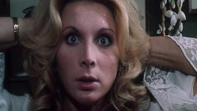 Ada Pometti Movies Bio And Lists On Mubi