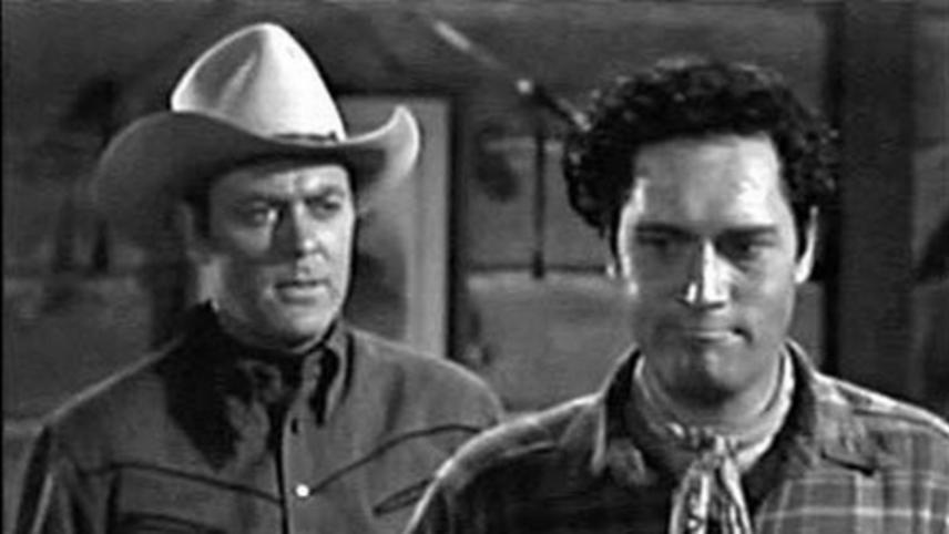 Sheriff of Wichita