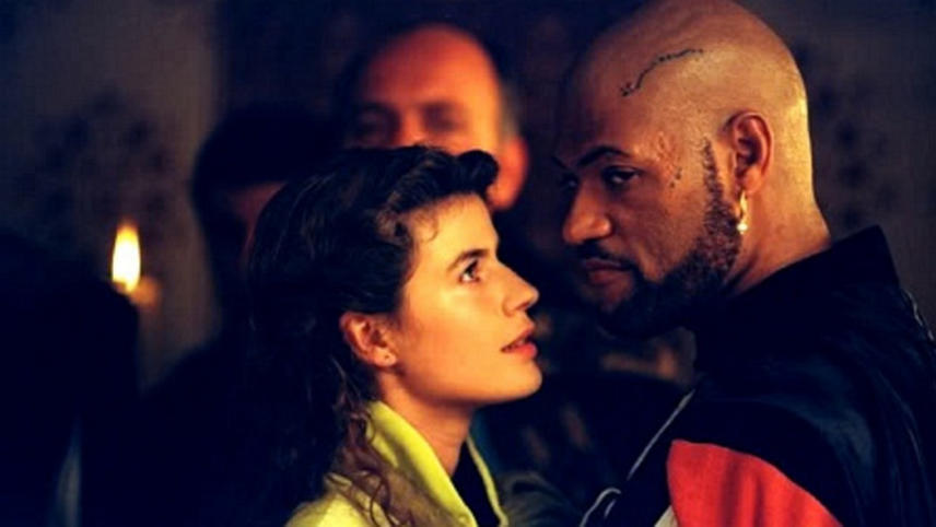 othello shakespeare and saxs film You are watching othello movie at putlocker com with freshly rechristened characters and brand-new dialogue, this british tv production of othello is a rethinking of shakespeare's play, albeit still retaining the original's power and potency.