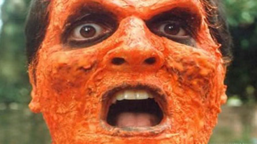 Plaga Zombie - The Beginning