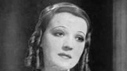 Casta diva 1935 mubi - Casta diva film ...