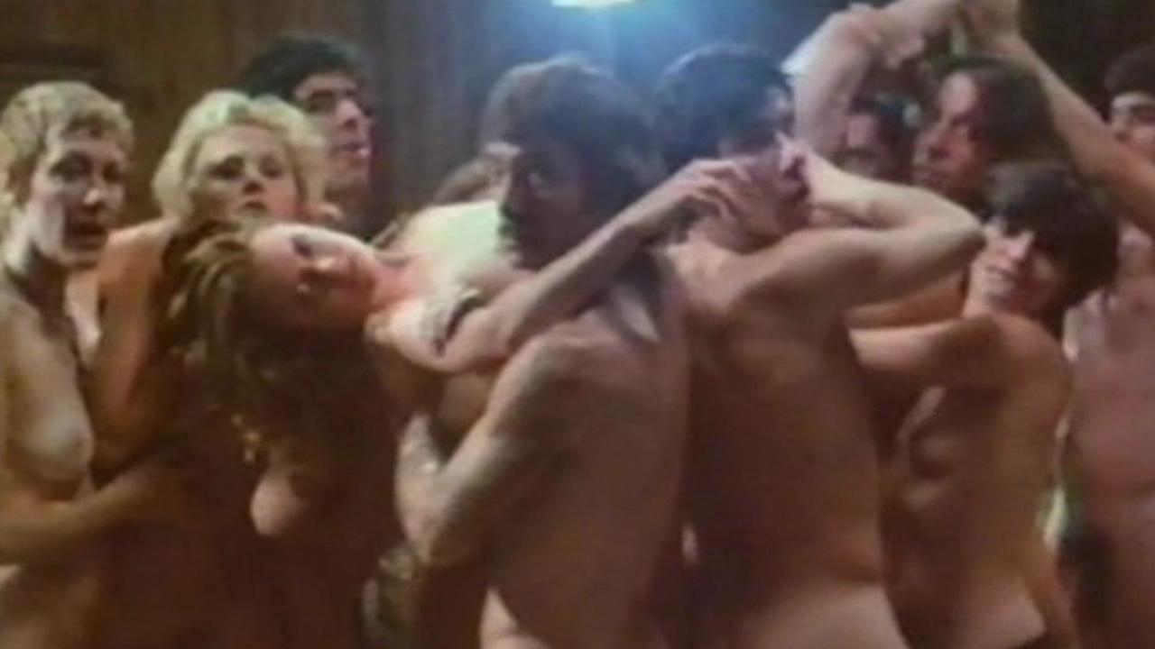 Angela Is The Fireworks Woman angela – the fireworks woman (1975) – mubi