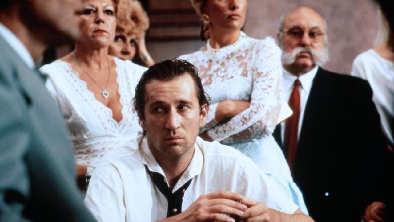Anica Dobra Spieler the gamblers (1990) – mubi