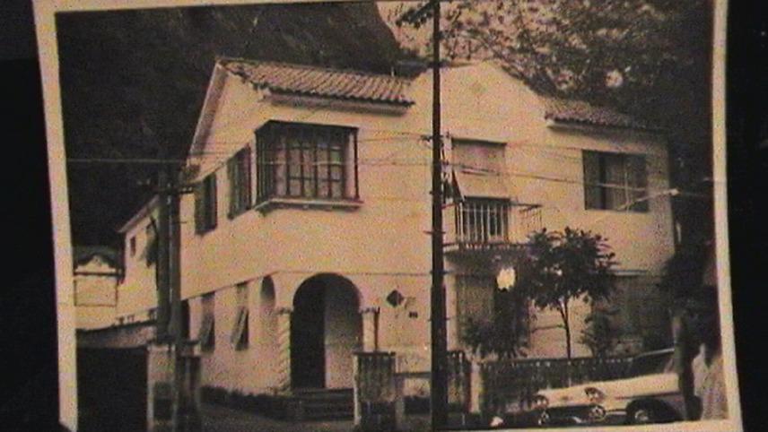 Aperana Street 52