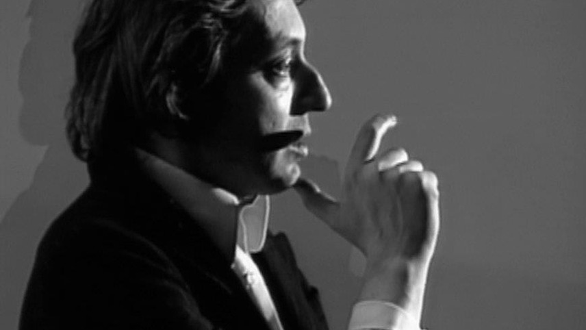 Gainsbourg by Gainsbourg