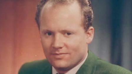 Danny Greene: The Rise and Fall of the Irishman (2009) – MUBI