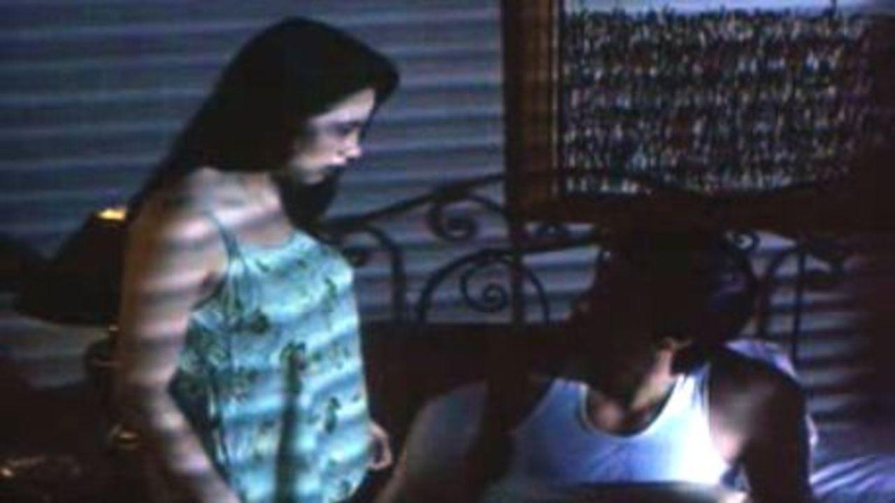 Ang Kapitbahay 2003 Tagalog Movie ang kapitbahay (2003) – mubi