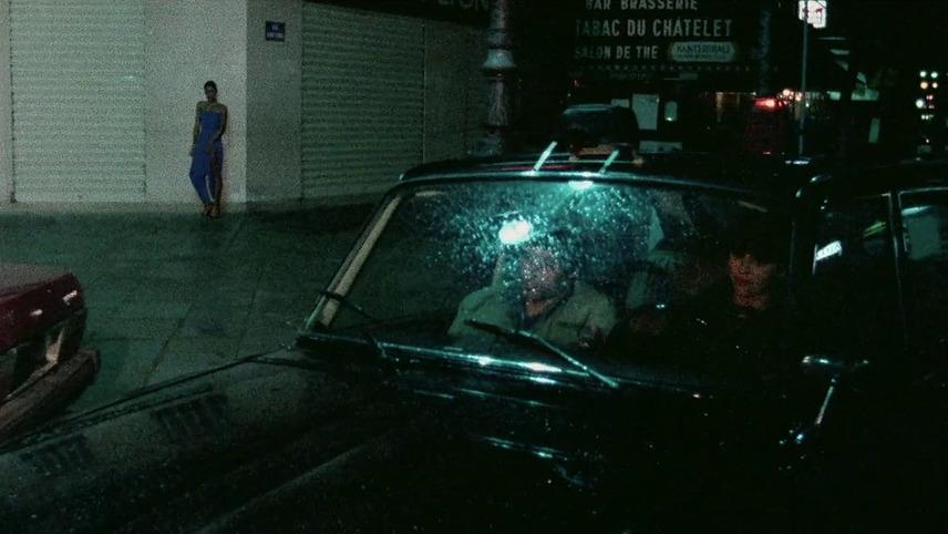 Elisabeth Margoni
