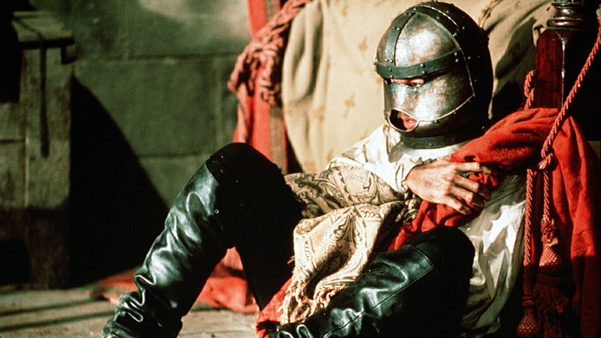 Download the man in the iron mask hd torrent and the man in the.