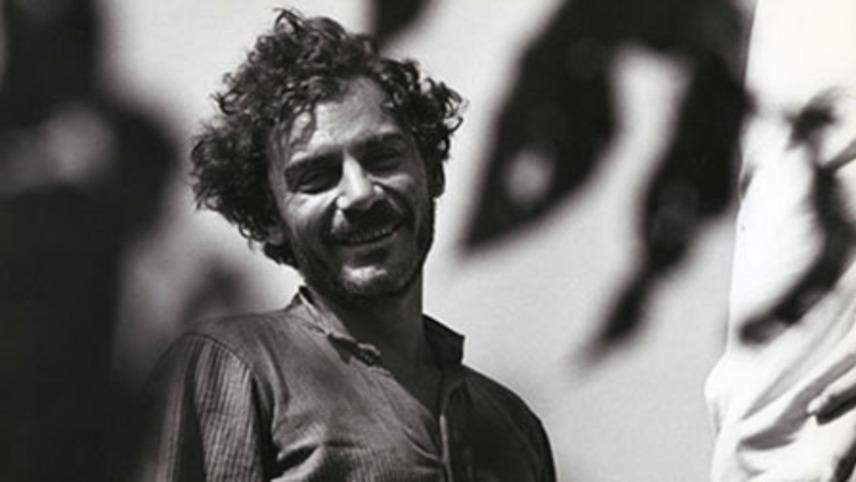 Un Attore Contro. Gian Maria Volontè