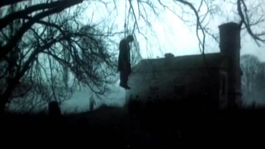 Famine 33