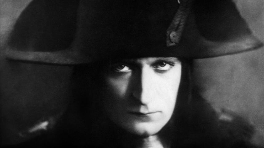 Bonaparte and the Revolution