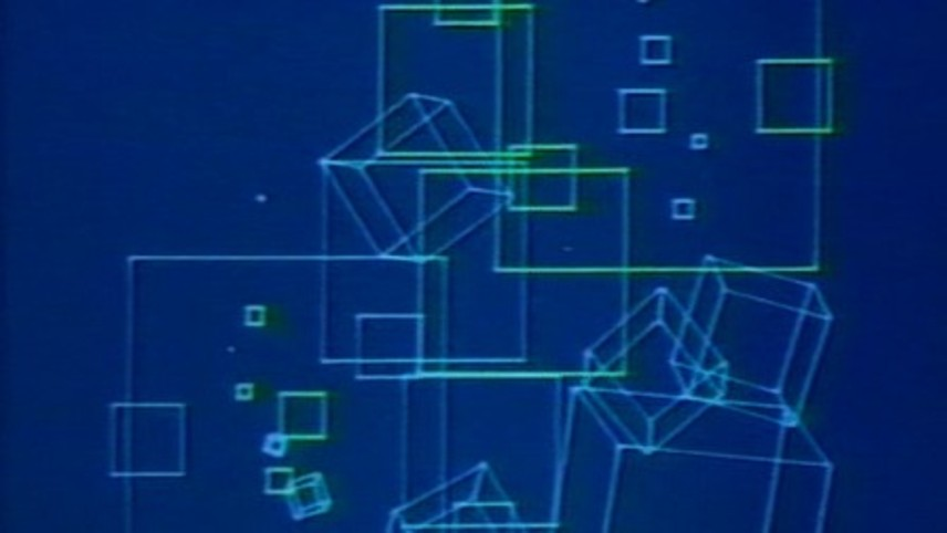 Matrix I