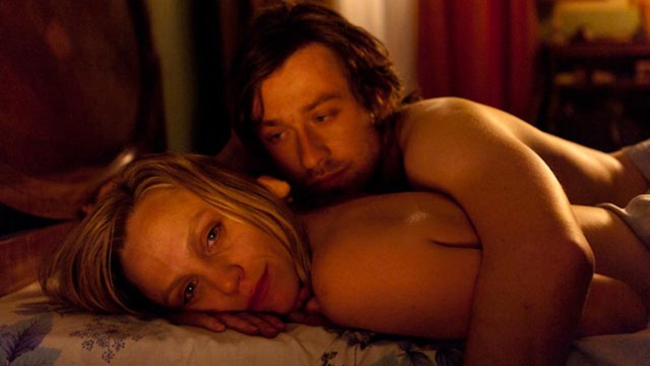 секс фільми еротика
