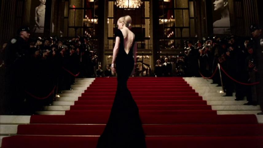 Chanel N°5: The Film