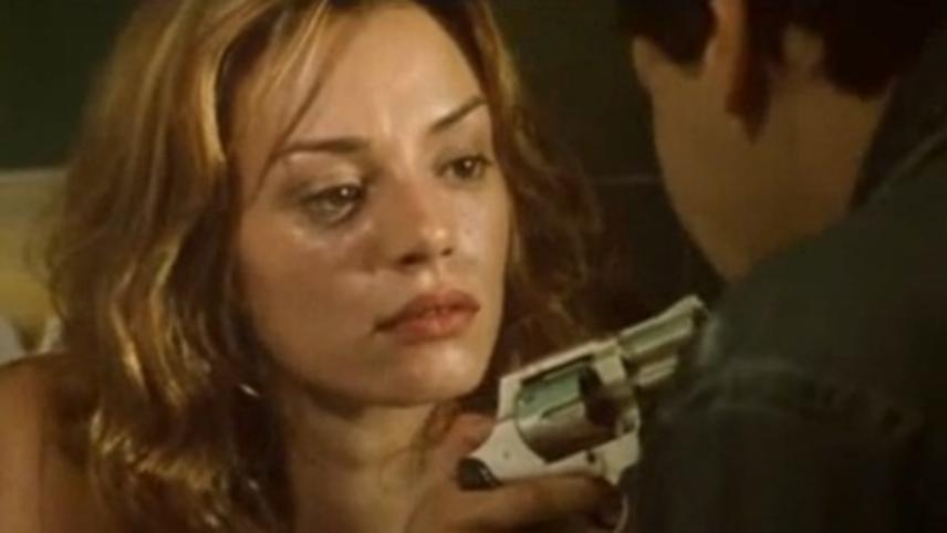 Ana Cristina De Oliveira Movies Bio And Lists On Mubi