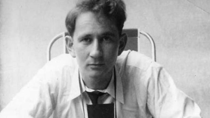 Morris Engel: The Independent