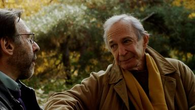 ben gazzara films