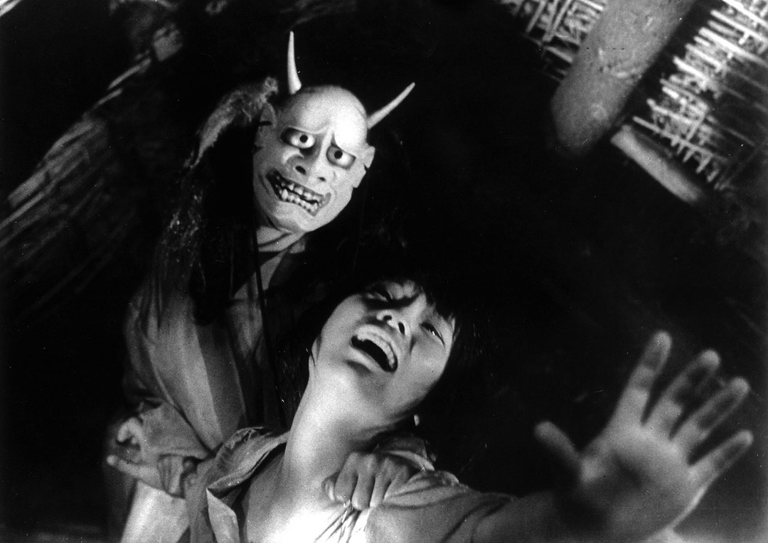 favorite japanese cinema � movies list on mubi