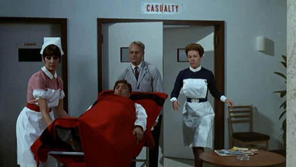 Doctors And Nurses  Movies List On Mubi-6287