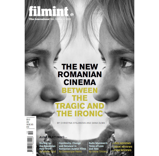 Film International