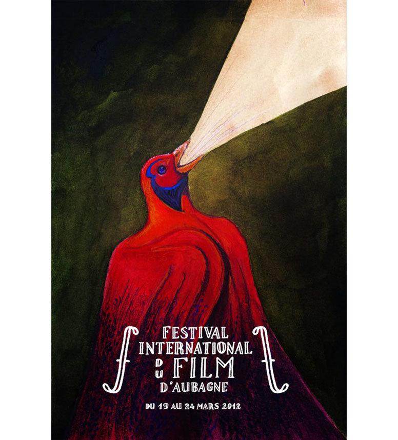 Aubagne International Film Festival