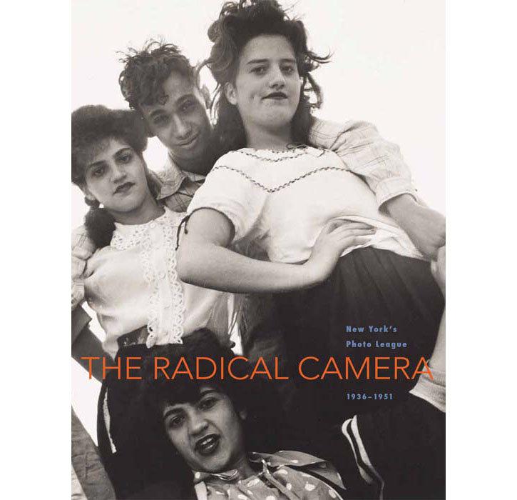 The Radical Camera