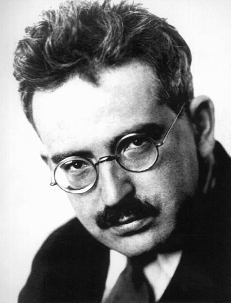 "walter benjamin essay on collecting Paragraph from benjamin's essay ""unpacking my library"": walter benjamin's magic encyclopedia  walter benjamin on collecting books."