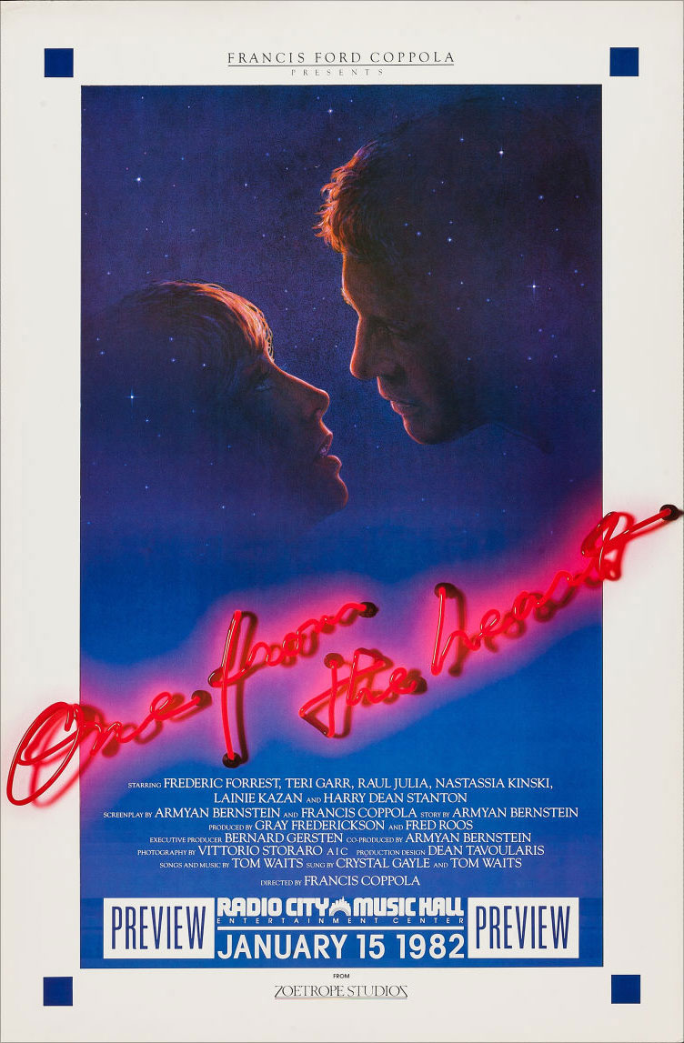"Movie Posters of the Week: ""Big Star"" and ""Afternoon ..."