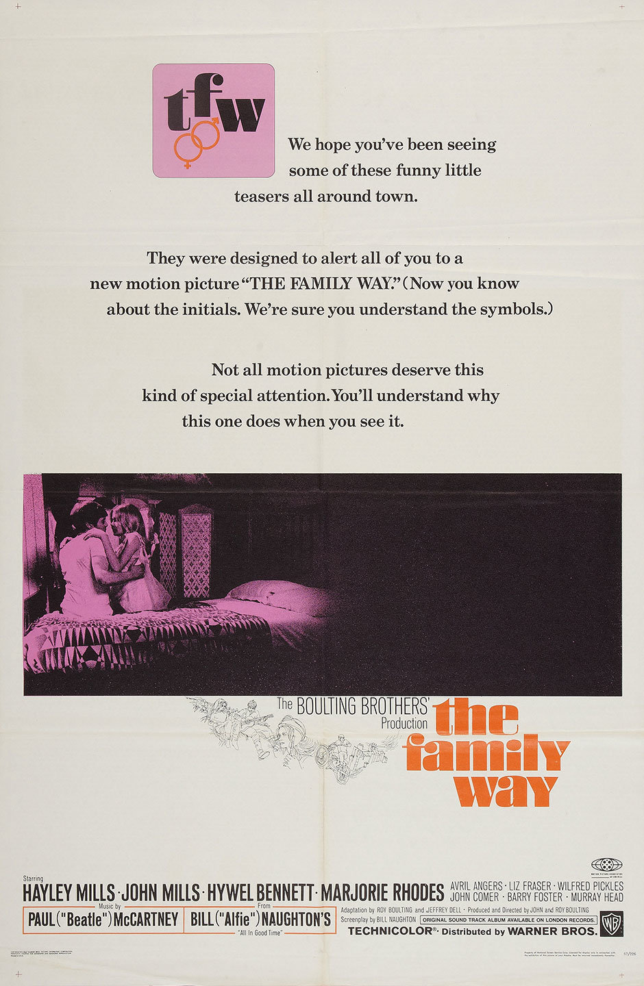 Poster design john foster - Below Are A Few Other Fine Examples Of Movie Poster Verbosity For Your Reading Enjoyment