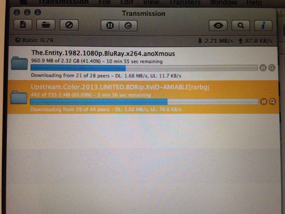 iron.man.2.german.dl.1080p.bluray.x264-exquisite