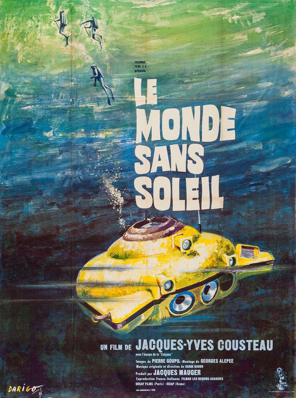 Best poster design 2014 - Above French Poster For The Babadook Jennifer Kent Australia 2014 Designer Le Cercle Noir